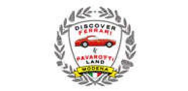 Discover Ferrari